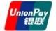 china_union_pay
