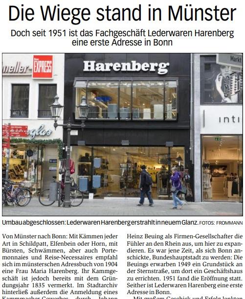 harenberg-im-ga-22112013