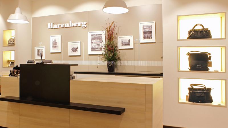 harenberg-1