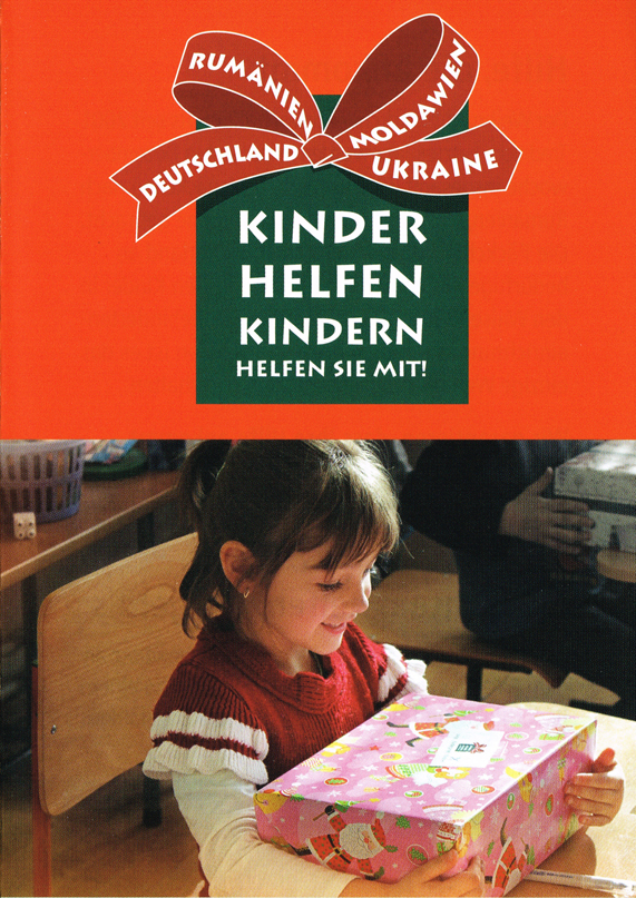 Kinder_helfen_Kindern_Titel_web