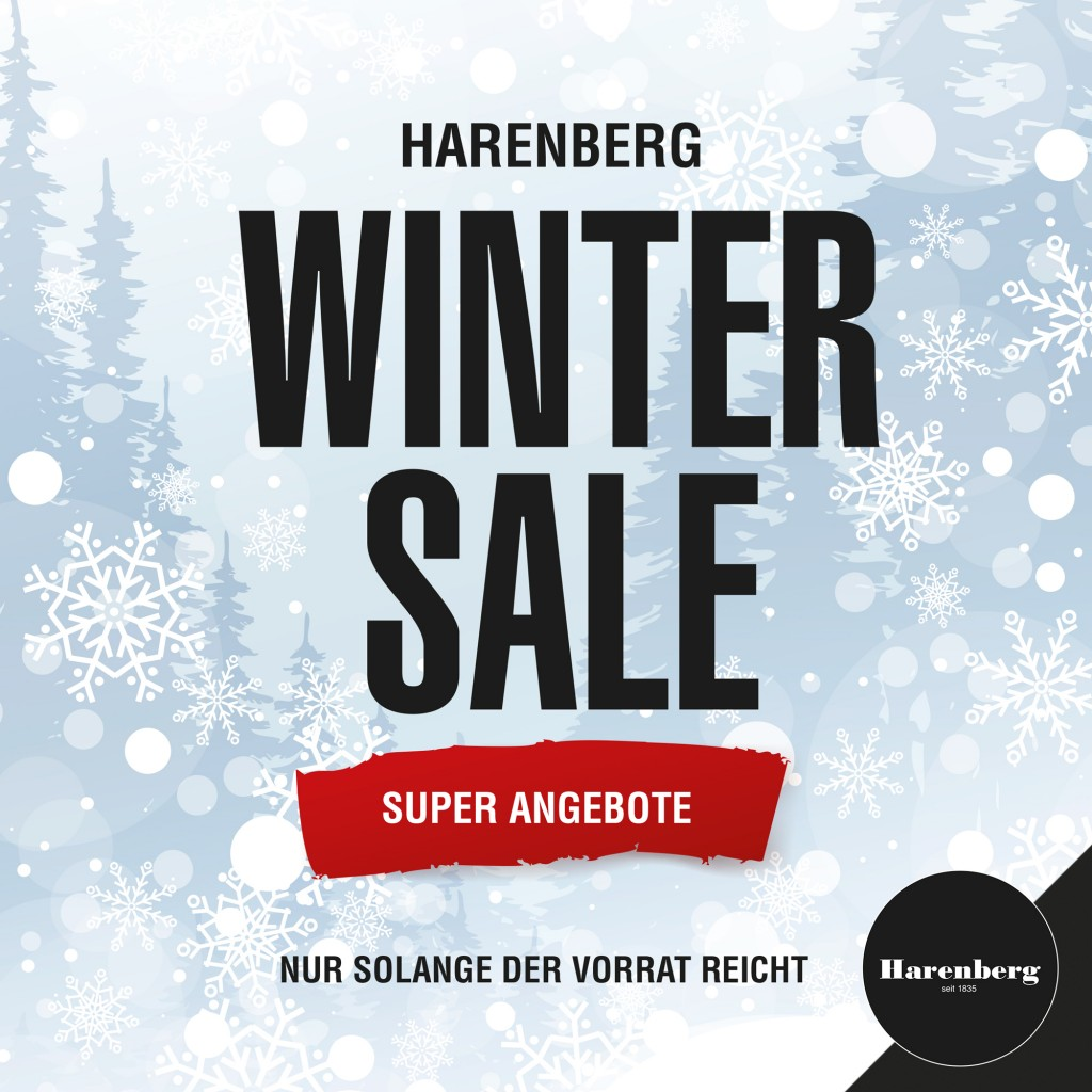2017_01_13_Harenberg-Wintersale
