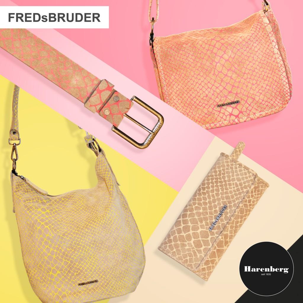 FredsBruder_Crazy-Boa
