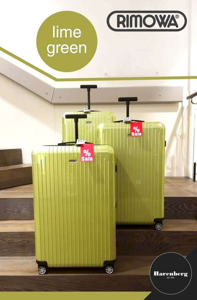 Rimowa_Sale_Lime