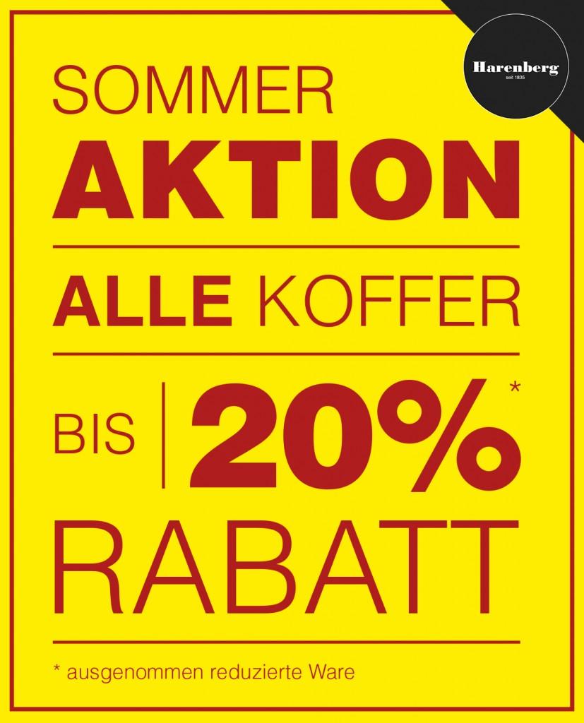 Sommeraktion_Koffer_FB-Posting