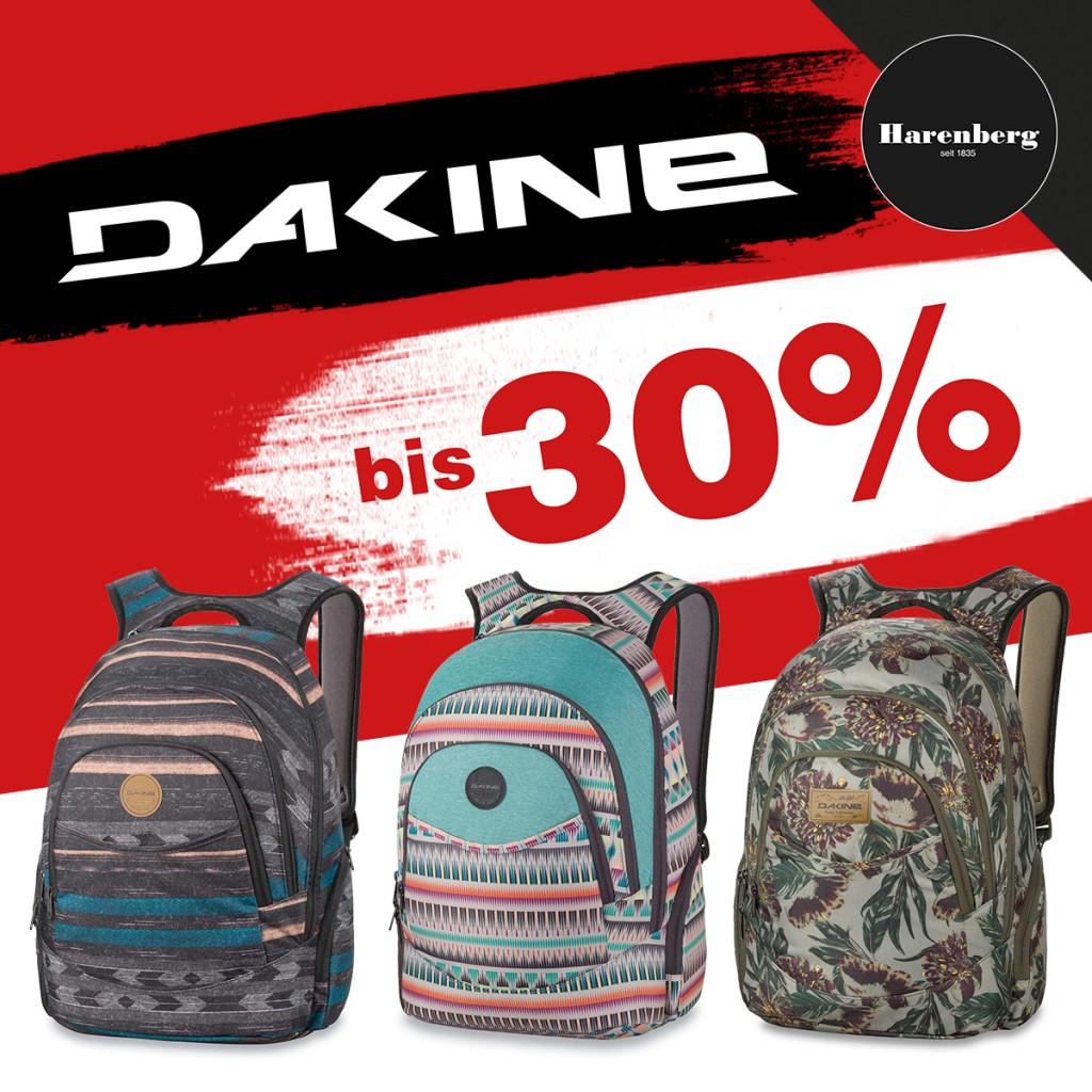 Dakine_bis_30_reduziert_Webseite