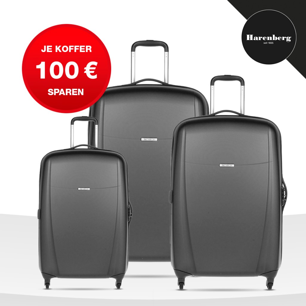 2017_09_08_Samsonite_Bright-lite-100euro-sparen