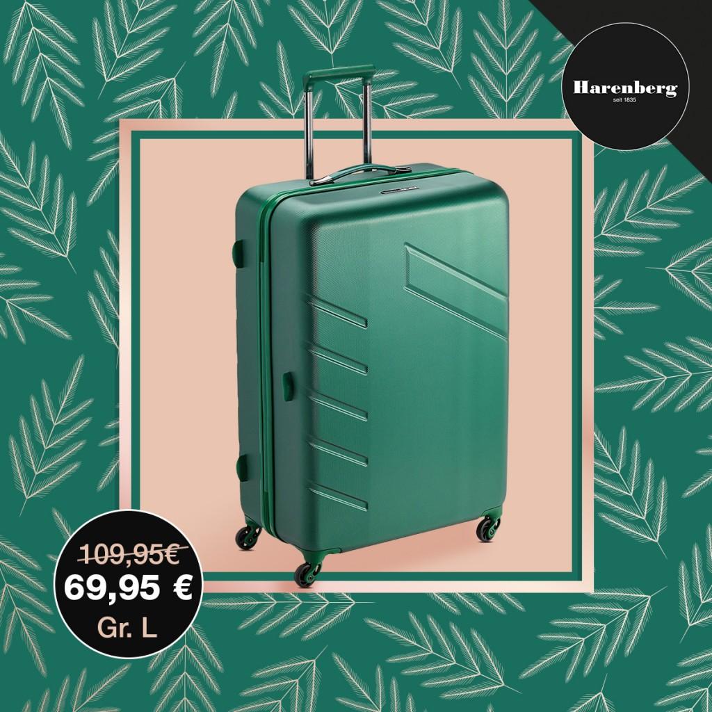 2017_11_27_Travelite_Tourer_grün_Preis