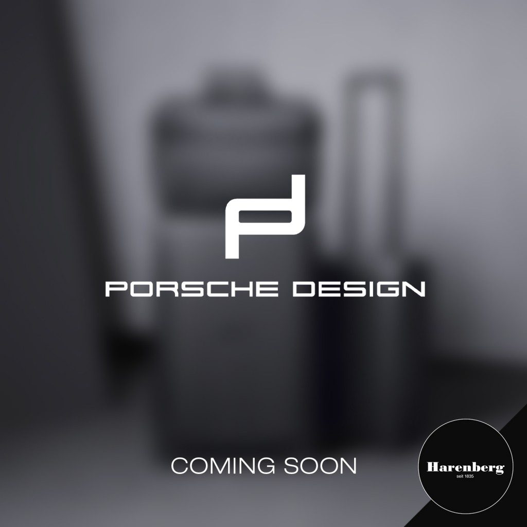 2018_03_23_Coming-Soon_Porsche-Design-Koffer