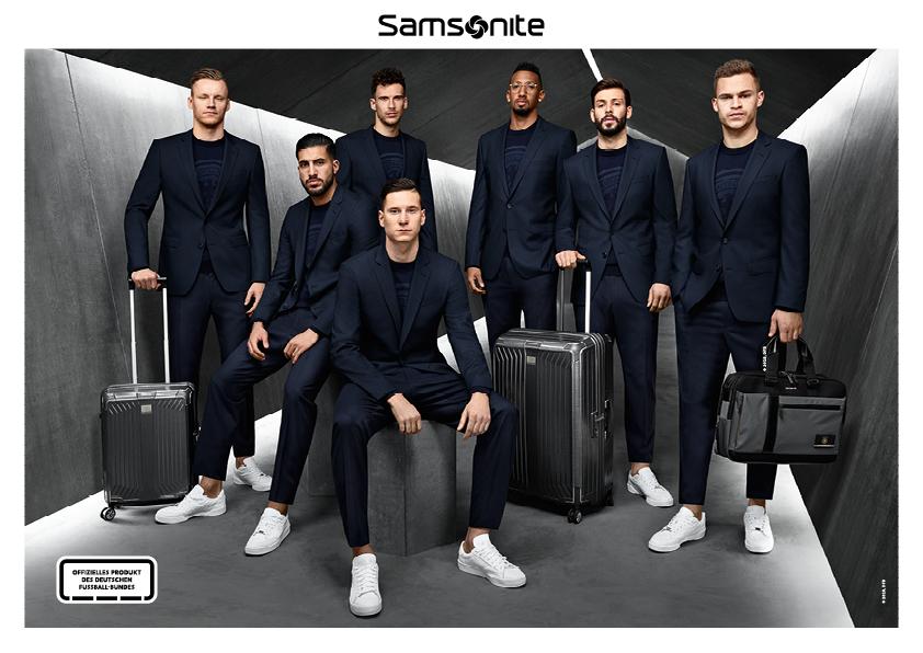 2018_06_04_Samsonite_Die_Mannschaft_0