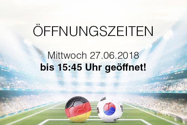 Öffnungszeiten_Deutschlandspiel_Pop-up