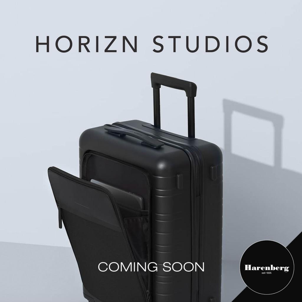 2018_07_16_Coming-Soon_Horizn