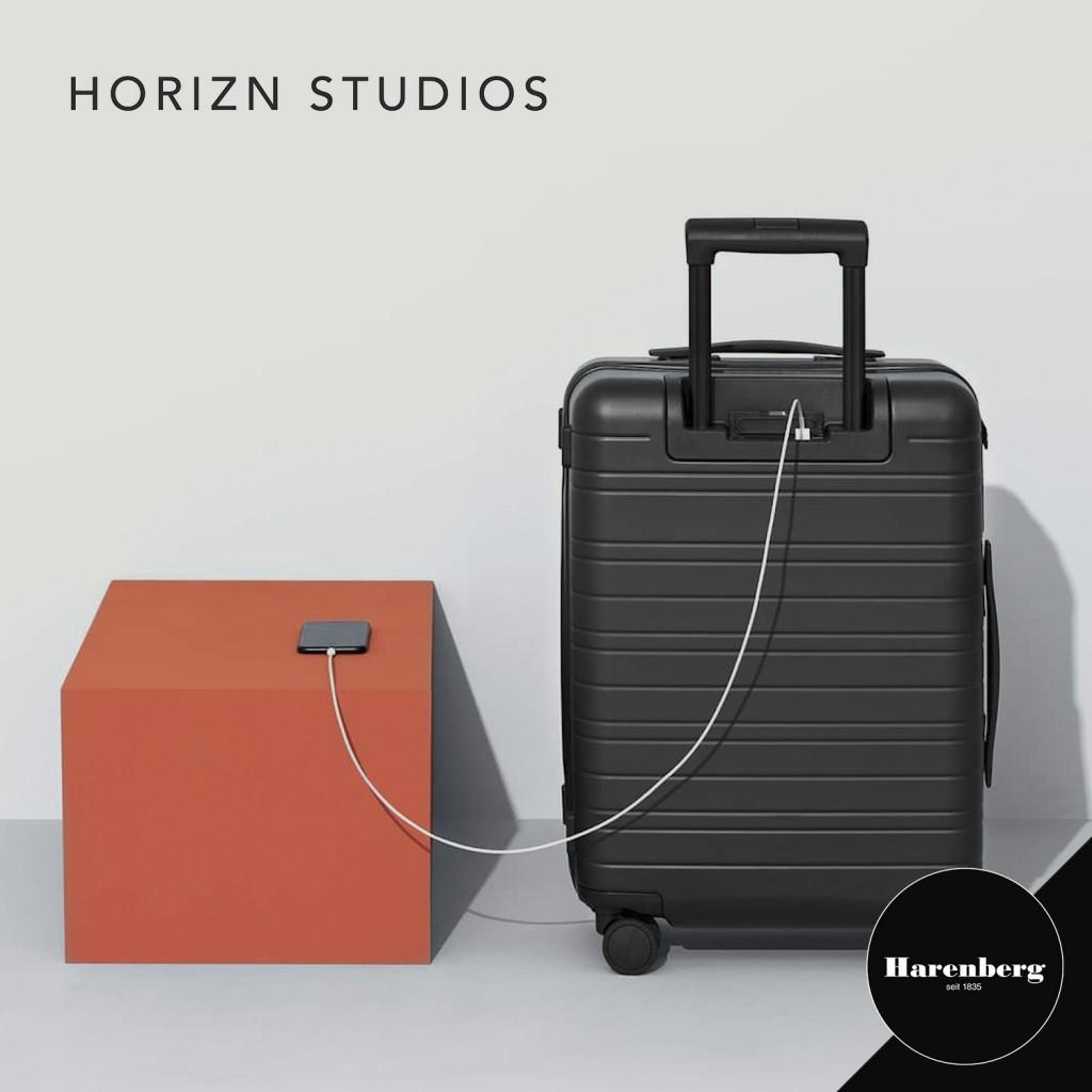 2018_08_13_Horizn_1