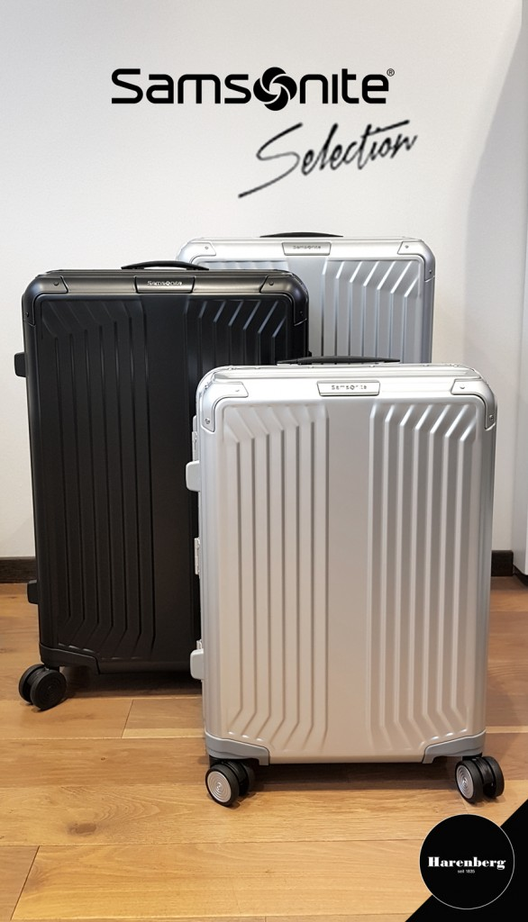 2019_01_11_Samsonite_Lite-Box_Alu_1
