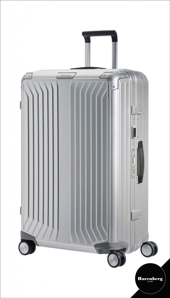 2019_01_11_Samsonite_Lite-Box_Alu_2