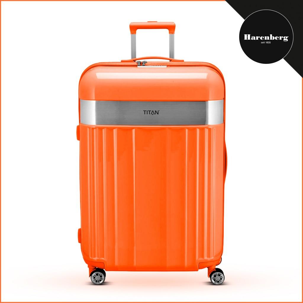 2019_01_18_Titan_Spotlight_Neon_orange