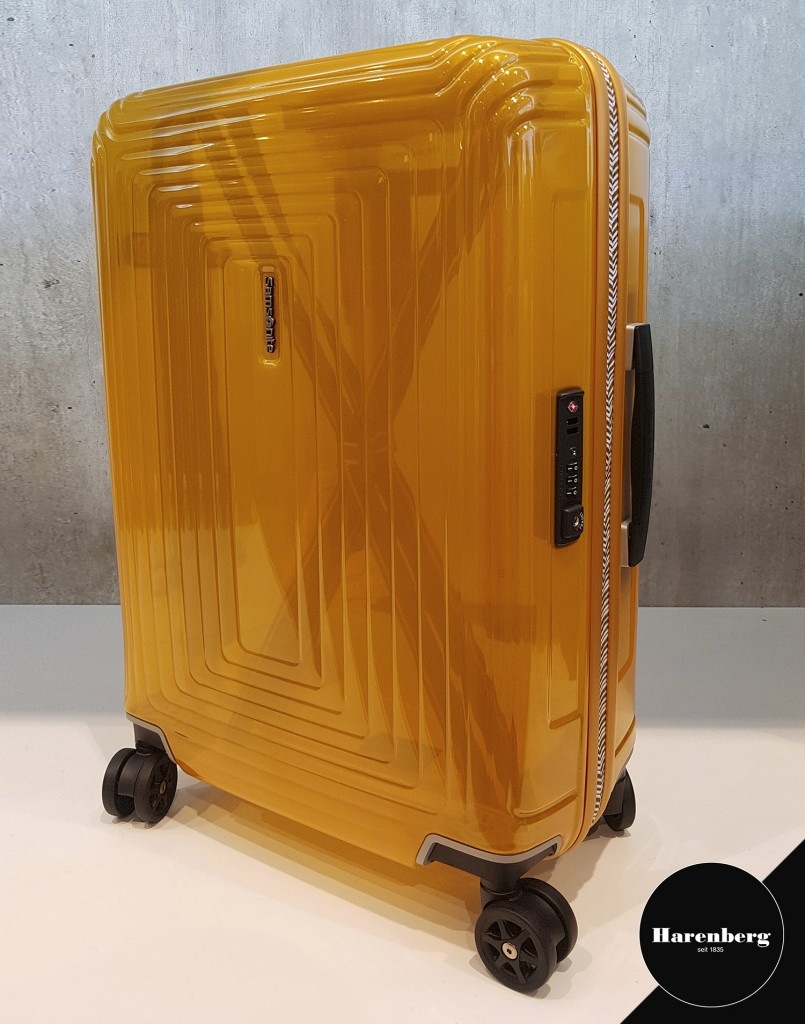 Samsonite_Neopulse_Transparent