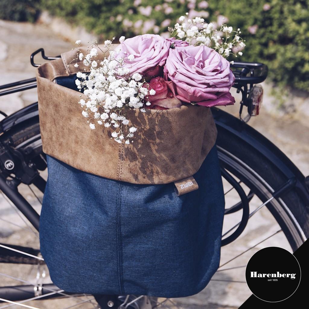 2019_05_07_Zwei_Fahrradtasche_Olli_Cycle_2