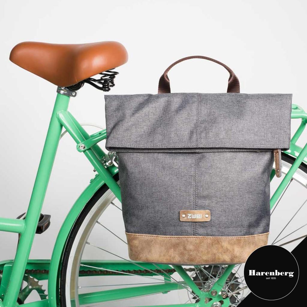 2019_05_07_Zwei_Fahrradtasche_Olli_Cycle_4